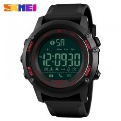 Đồng hồ Thể Thao Thông Minh Đa Chức Năng SKMEI 1321 (Đỏ)