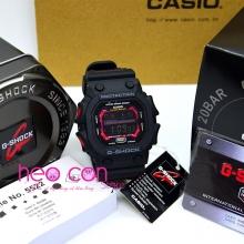 Đồng hồ G-Shock GXW-56 Series 'King' Of G-Shock Replica 1:1