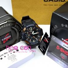 Đồng hồ G-Shock GA-1100 Gravity Master Series Replica 1:1
