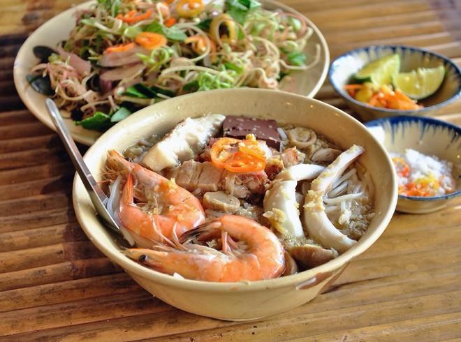 6 món ngon miền Tây được lòng thực khách ở Sài Gòn 3