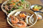 6 món ngon miền Tây được lòng thực khách ở Sài Gòn