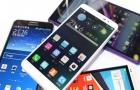 Ảnh thực tế smartphone màn hình nét nhất thế giới Vivo Xplay 3S