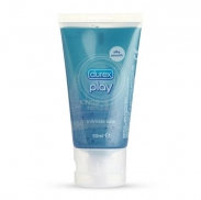 Gel Durex play 50ml