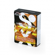 Sagami Xtreme Energy Drink 3s