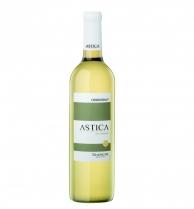 Vang trắng Astica