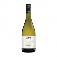 President Selection Chardonnay