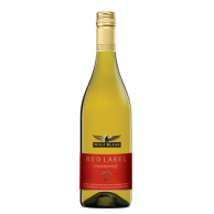 Red Label Chardonnay