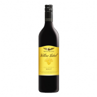 Yellow Label Merlot