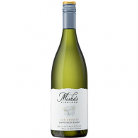 Misha`s Vineyard The Starlet Sauvignon Blanc