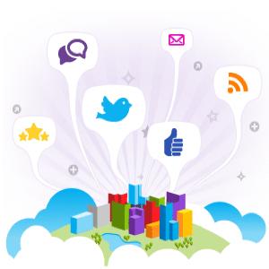 Chiến thuật SEO trên mạng xã hội