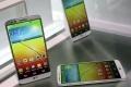 """""""Bom tấn"""" LG G2 sắp đổ bộ thị trường Việt"""