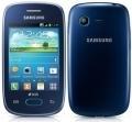 6 smartphone hàng hiệu giá chỉ 2 triệu đồng