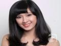 3 phong cách biến hóa cho tóc dài ngang vai