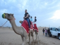 Kiến thức chuẩn bị du lịch tới Dubai hấp dẫn và thú vị