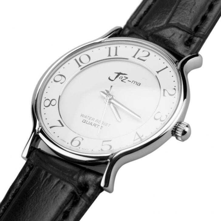 Jazma EC11U984L1 - Đồng hồ thời trang / Nữ