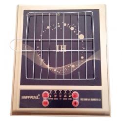 Happy Call HT-J100 – Bếp điện quang / Đen