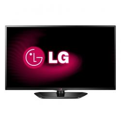 "LG 32LN5120 – 32"" / LED"