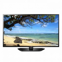 "LG 47LN5400 – 47"" / 100Hz / Full HD / LED"
