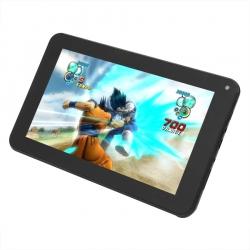 "Tenko T7X Dual Core – 7"" / 4GB / Wifi + USB 3G / 2 camera (Hồng)"
