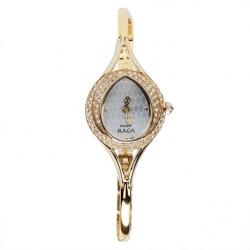 Titan 9824YM01 – Đồng hồ nữ